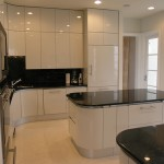 Waxhaw Kitchen Remodeling