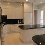 Waxhaw Kitchen Remodeling