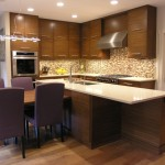 Kitchen Remodeling Cramer Mountain