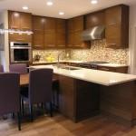 Kitchen Remodeling Cramer Mountain