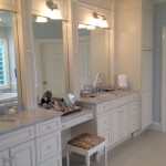Bath Renovations Charlotte