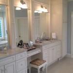 Bath Renovations Charlotte