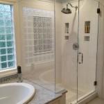 Shower Renovations Charlotte