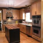 Concord Custom Kitchens