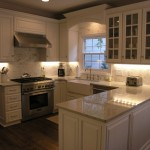 Granite Counter Tops Charlotte