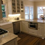 Nice Kitchens Charlotte