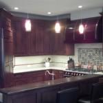 Kitchen Remodeling Service Charlotte
