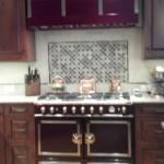 Custom Kitchens Charlotte