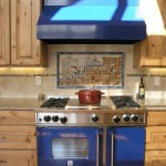 Awesome Kitchens Charlotte