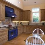 South Charlotte Kitchen Renovations