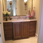 Bathroom Renovations Charlotte