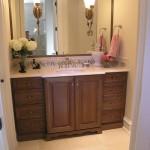 Bathroom Renovations Charlotte