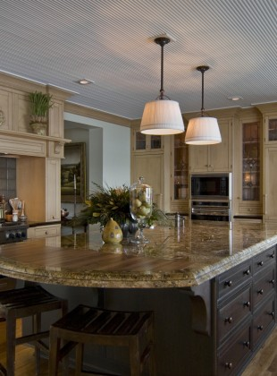 Luxury Kitchen Renovations Custom Cabinetry Amp Appliance