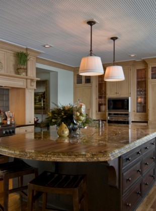 Lake Wylie Custom Kitchens