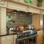 Lake Wylie Kitchen Renovations