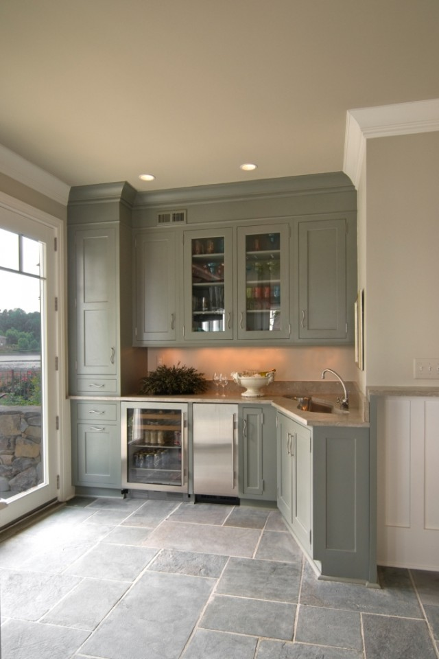 Lake Wylie Custom Kitchens