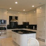 Waxhaw Custom Kitchens
