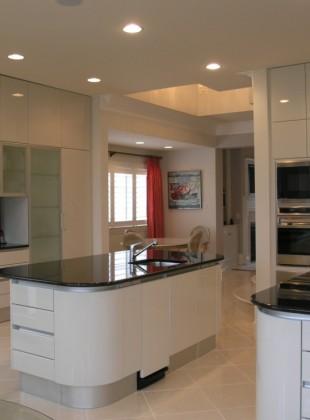 Waxhaw Kitchen Renovations