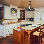 Myers Park Custom Kitchens
