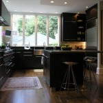 Custom Kitchens Charlotte