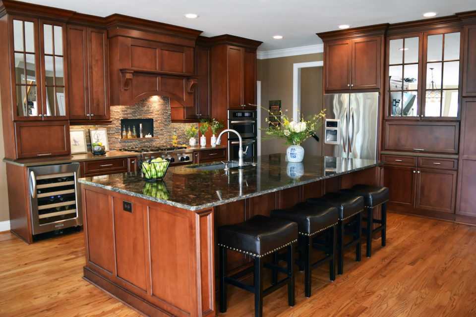 Premier Renovations is a Full Service Remodeling & Renovation ...
